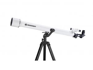 Bresser Classic 60/900 AZ teleszkóp