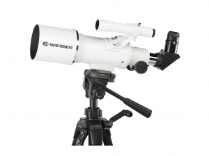 Bresser Classic 70/350 AZ teleszkóp