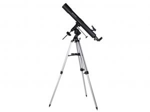 Bresser 80/900 EQ Quasar teleszkóp