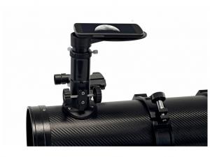 Bresser 130/650 EQ3 Spica teleszkóp