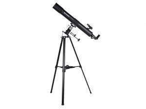 Bresser 90/900 NG Taurus teleszkóp