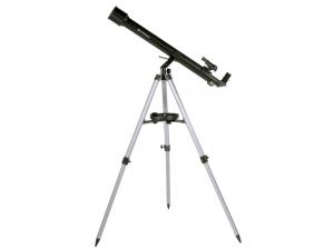 Bresser 60/800 AZ Stellar teleszkóp