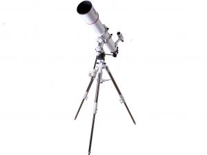 Bresser Messier AR-127L/1200 (EXOS-2/EQ5) teleszkóp