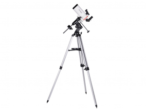 Bresser 100/1400 EQ-3 MC teleszkóp