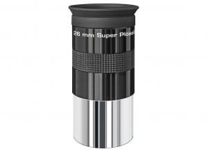 Bresser 90/1250 EQ-3 MC teleszkóp