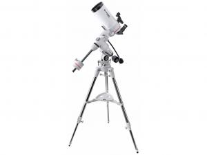 Bresser Messier MC-100/1400 EXOS-1 teleszkóp