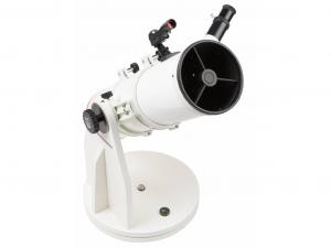 Bresser Messier 5 Dobson teleszkóp