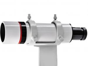 Bresser Messier AR-127L/1200 Hexafoc EXOS-2/GOTO teleszkóp