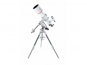 Bresser Messier AR-127S/635 Hexafoc EXOS-1/EQ4 teleszkóp