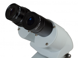 Bresser Researcher ICD LED 20x-80x mikroszkóp