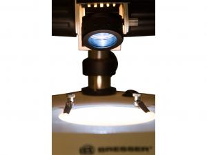 Bresser Science ETD 101 7-45x mikroszkóp