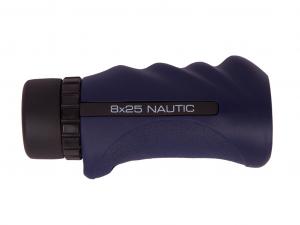 Bresser Nautic 8x25 egyszemes távcső