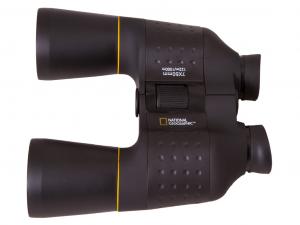 Bresser National Geographic 7x50 kétszemes távcső