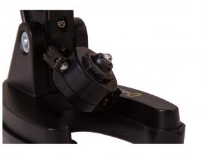 Bresser National Geographic 300–1200x mikroszkóp