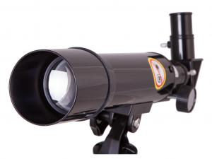 Bresser National Geographic 50/360 AZ teleszkóp
