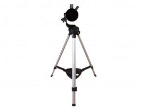 Bresser National Geographic 60/800 AZ teleszkóp