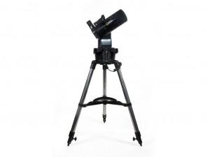 Bresser National Geographic 90/1250 GOTO teleszkóp