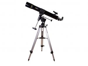 Bresser National Geographic 90/900 EQ3 teleszkóp