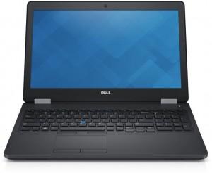 Dell Precision 3510 használt laptop