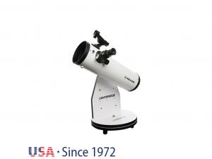 Meade LightBridge Mini 114 mm-es teleszkóp