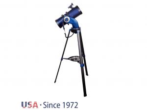 Meade StarNavigator NG 130 mm-es reflektor teleszkóp