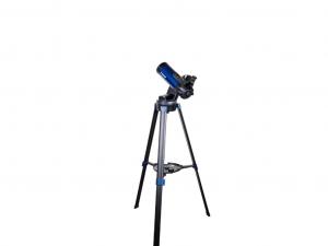 Meade StarNavigator NG 90 mm-es MAK teleszkóp