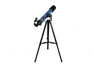 Meade StarPro AZ 90 mm refraktor teleszkóp