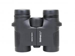 Meade Rainforest Pro 8x32 kétszemes távcső