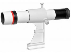 Bresser Messier NT-150L/1200 Hexafoc EXOS-2/EQ5 teleszkóp