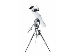 Bresser Messier NT-150L/1200 Hexafoc EXOS-2/GOTO teleszkóp