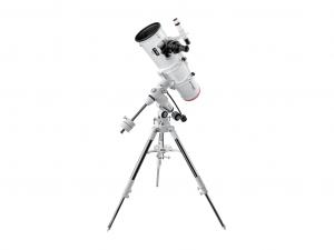 Bresser Messier NT-150S 150/750 Hexafoc EXOS-1 teleszkóp
