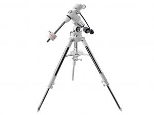 Bresser Messier EXOS-1/EQ4 állvány