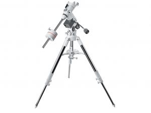 Bresser Messier EXOS-2/EQ5 állvány