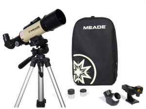 Meade Adventure Scope 60 mm-es teleszkóp