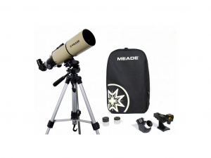Meade Adventure Scope 80 mm-es teleszkóp