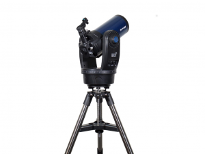 Meade ETX125 megfigyelő teleszkóp