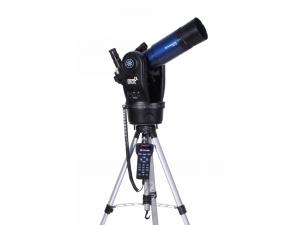 Meade ETX80 megfigyelő teleszkóp