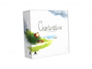 Charterstone – magyar változat