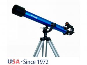 Meade Infinity 60mm AZ refraktoros teleszkóp
