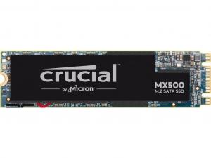 Crucial MX500 1 TB Solid State Drive - SATA (SATA/600)