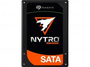 Seagate Nytro 1000 XA480LE10063 480 GB SSD