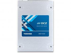 Toshiba OCZ VX500 1 TB SATAIII SSD