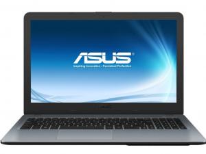 Asus VivoBook X540UB GQ754 X540UB-GQ754 laptop