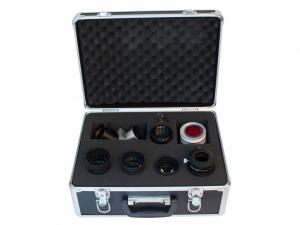Meade 4000 sorozatú 2-os szemlencse- és szűrőkészlet