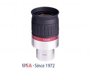 Meade 5000 sorozatú HD-60 12 mm 1,25-os 6 elemes szemlencse