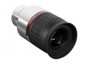 Meade 5000 sorozatú HD-60 25 mm 1,25-os 6 elemes szemlencse