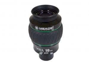 Meade 5000 sorozatú Mega WA 10 mm-es, 1,25-os szemlencse