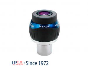 Meade 5000 sorozatú Ultra WA 14 mm-es, 1,25-os szemlencse