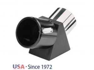 Meade #928 1,25 felfelé álló kép prizma Meade refraktor teleszkópokhoz