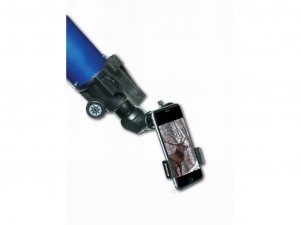 Okostelefonos képalkotáshoz való Meade adapter